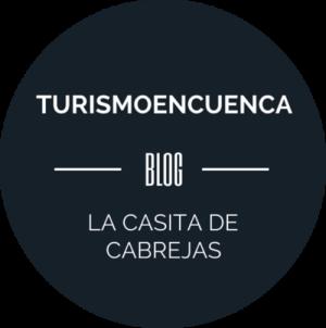 Turismo en Cuenca - Otra mirada, otro sentimiento