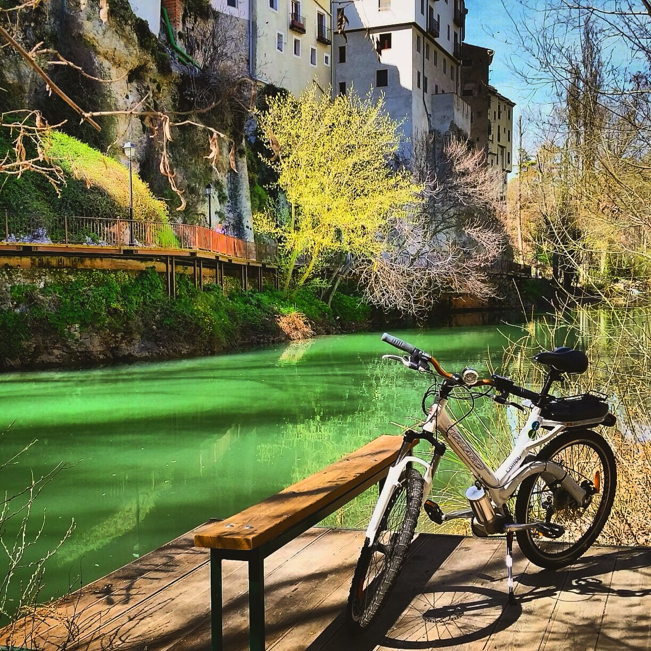 Ecobike Cuenca (3)
