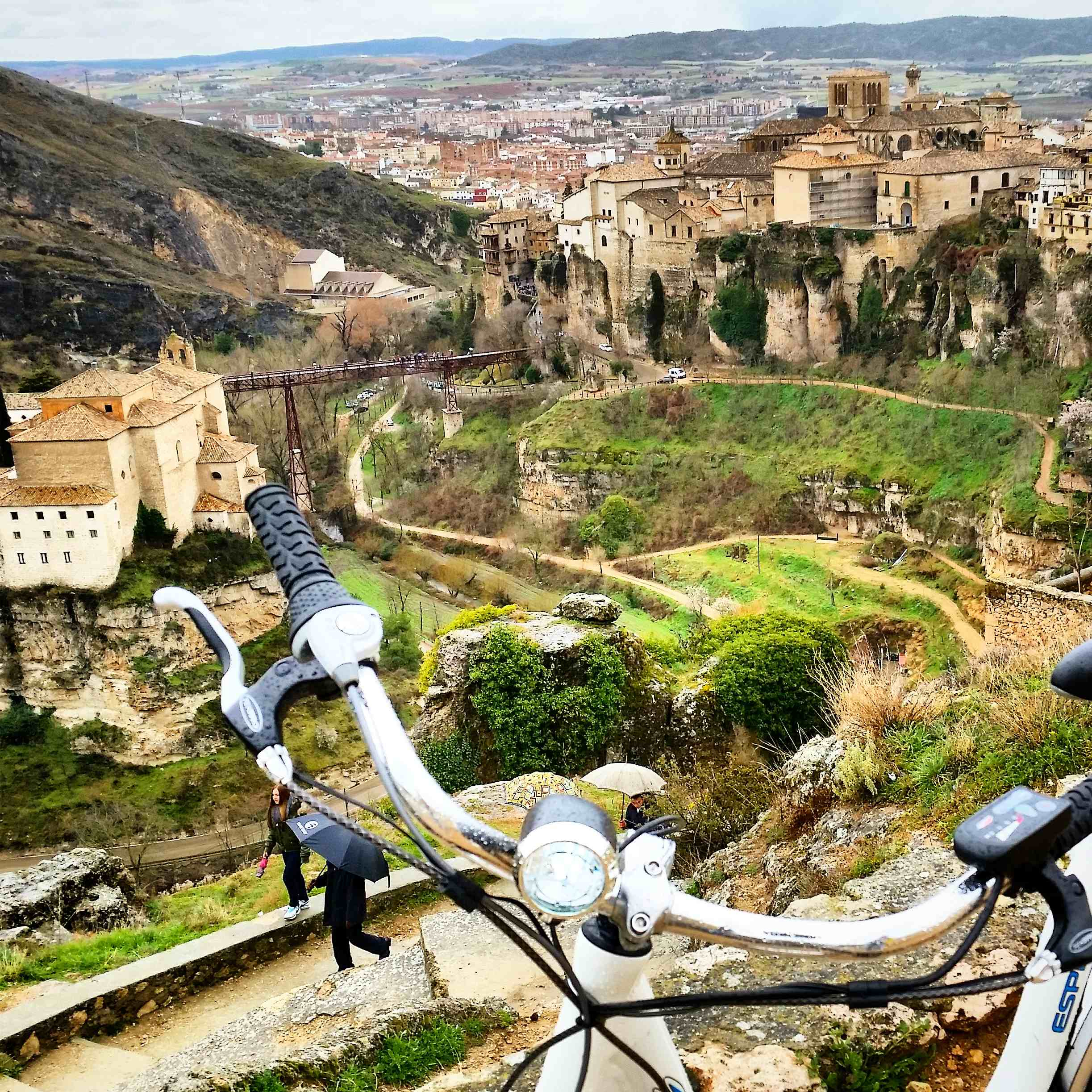 Ecobike Cuenca (4)