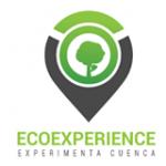 Logo Ecoexperience