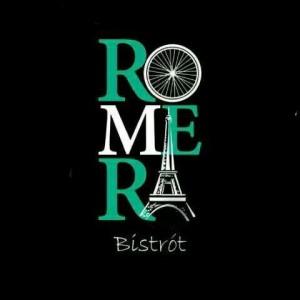 Romera Bistrot