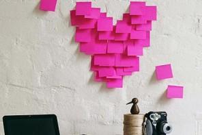 6 planes en Cuenca para el día de San Valentín